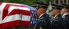 Watch Free Documentaries - Memorial Day 2009