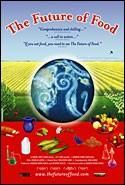 Watch Free Documentaries - 'The Future of Food'