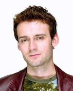 callum blue smallville dead like me