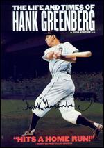 Watch Free Documentaries - 'The Life and Times of Hank Greenberg'