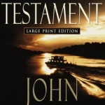 'The Testament'