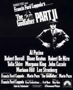 'The Godfather Part II' (Paramount Pictures)