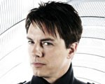 john barrowman torchwood bbc