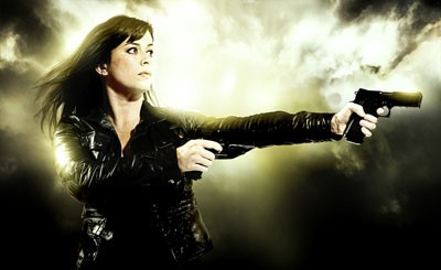 torchwood children of earth gwen