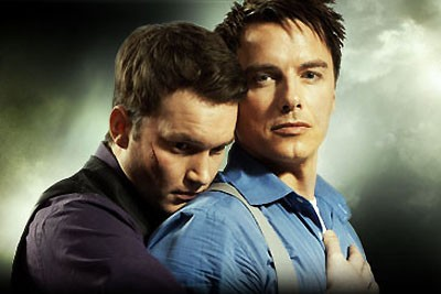 torchwood children of earth day four review ianto jack bbc