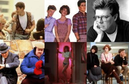 Cinematical Seven: Greatest John Hughes Movie Moments