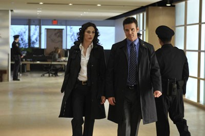 warehouse 13 implosion