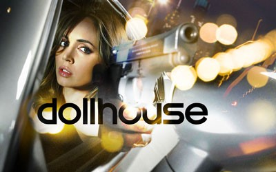 dollhouse season two fox