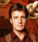fillion firefly castle