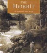 J.R.R. Tolkien's 'The Hobbit'