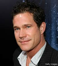 dylan walsh gaydylan walsh nip tuck, dylan walsh, dylan walsh instagram, dylan walsh facebook, dylan walsh actor, dylan walsh height, dylan walsh wiki, dylan walsh imdb, dylan walsh net worth, dylan walsh unforgettable, dylan walsh leslie bourque, dylan walsh twitter, dylan walsh shirtless, dylan walsh filmographie, dylan walsh leaving unforgettable, dylan walsh gay, dylan walsh motocross, dylan walsh 90210, dylan walsh bodybuilding, dylan walsh ncis new orleans