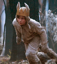 max where the wild things are halloween costume - Max Halloween Costume Where The Wild Things Are