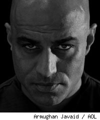 faran tahir net worth