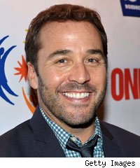 Jeremy Piven, Kate Walsh to star in 'Waska'