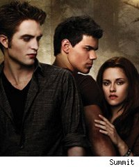 Twilight: New Moon