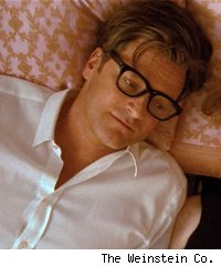 'A Single Man' Movie Reviews