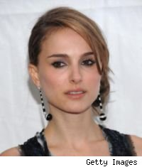 Natalie Portman to Slay the Undead in 'Pride and Prejudice and Zombies'