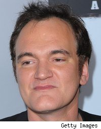 Quentin Tarantino Picks His Favorite Films of 2009
