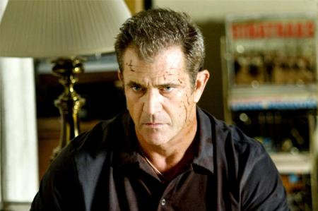 Mel Gibson in 'Edge of Darkness' (Warner Bros.)