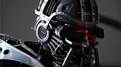 caprica cylon there is another sky syfy