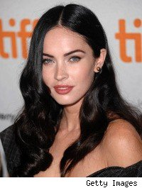 Megan Fox officially out of 'Transformers 3'
