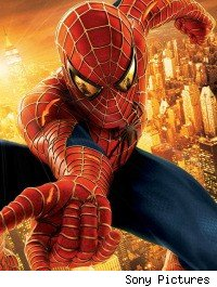 'Spider-Man' reboot has a new list of candidates