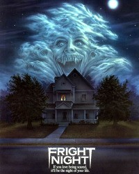 'Fright Night' Remake On the Way