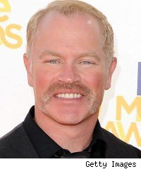 neal mcdonough suitsneal mcdonough tumblr, neal mcdonough net worth, neal mcdonough wiki, neal mcdonough interview, neal mcdonough filmleri, neal mcdonough eyes, neal mcdonough csi, neal mcdonough wife, neal mcdonough twitter, neal mcdonough pictures, neal mcdonough, neal mcdonough imdb, neal mcdonough harmonica, neal mcdonough arrow, neal mcdonough captain america, neal mcdonough height, neal mcdonough cadillac, neal mcdonough young, neal mcdonough suits, neal mcdonough family