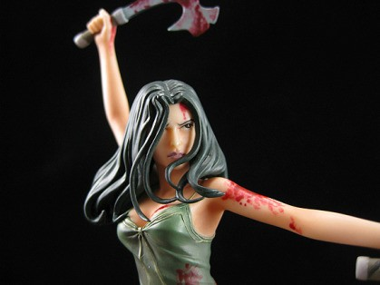 river tam limited edition maquette