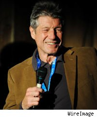 fred ward actor
