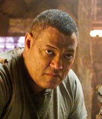 lawrence fishburne contagion