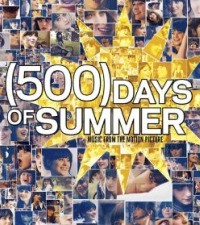 '(500) Days of Summer' Soundtrack