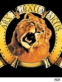 MGM Might Be Saved