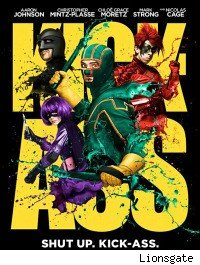 'Kick-Ass 2' is coming...or is it?