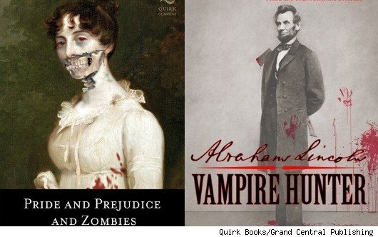 the origin of the zombie and the film and literary concepts of the zombies Bibme free bibliography & citation maker - mla, apa, chicago, harvard.