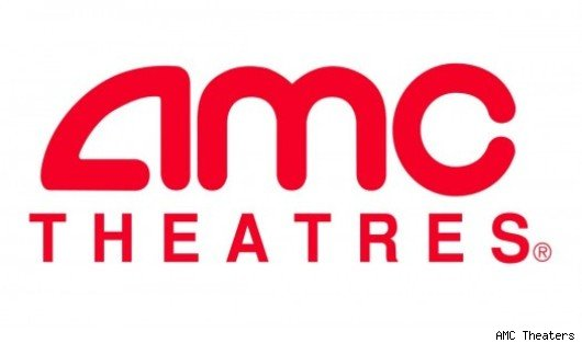 Earlier this week, news broke that AMC and Regal Cinemas, the two largest movie theater chains in the country, were teaming up to distribute films.