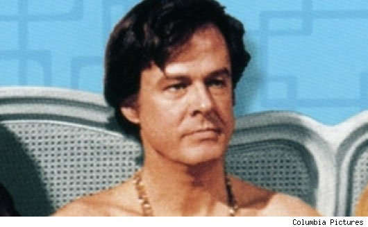 robert culp net worth