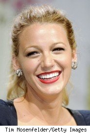 Early Edition: Blake Lively Ready for 'Savages'; New Director for 'Wolverine'; More
