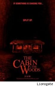 After Years On The Shelf Joss Whedon 39 S 39 Cabin In The