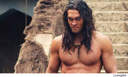 jason momoa, conan, conan the barbarian