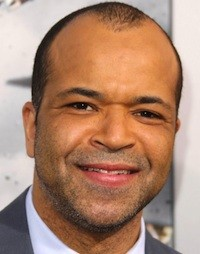 jeffrey wright twitterjeffrey wright country blues, jeffrey wright parents, jeffrey wright instagram, jeffrey wright twitter, jeffrey wright net worth, jeffrey wright oxford, jeffrey wright wiki, jeffrey wright bio, jeffrey wright boardwalk empire, jeffrey wright i'm a man, jeffrey wright hunger games, jeffrey wright westworld, jeffrey wright daniel craig, jeffrey wright height, jeffrey wright imdb, jeffrey wright ethnicity, jeffrey wright divorce, jeffrey wright shaft, jeffrey wright teacher, jeffrey wright basquiat