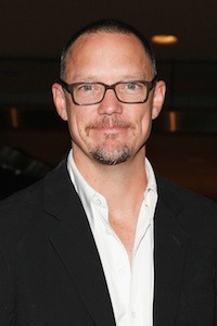 matthew lillard criminal minds