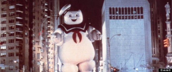 Epic Movie Characters The 14 Best Giants Of The Big Screen Moviefone