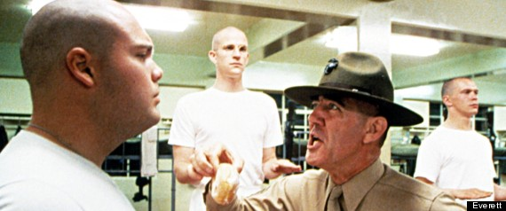 Full Metal Jacket': 25 Things You Didn't Know About Stanley ...