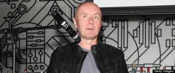 irvine welsh filth pdf