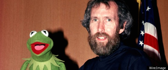jim henson productions