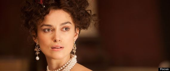 the different aspects of russian society in anna karenina by leo tolstoy Symbolism of trains in novel anna karenina by leo tolstoy of western technology in russian society most crucial aspects of the novel as this.