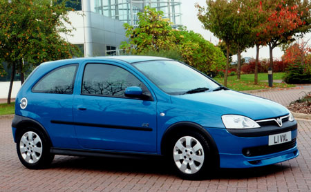 Cheapest Car To Insure For Teenager Uk