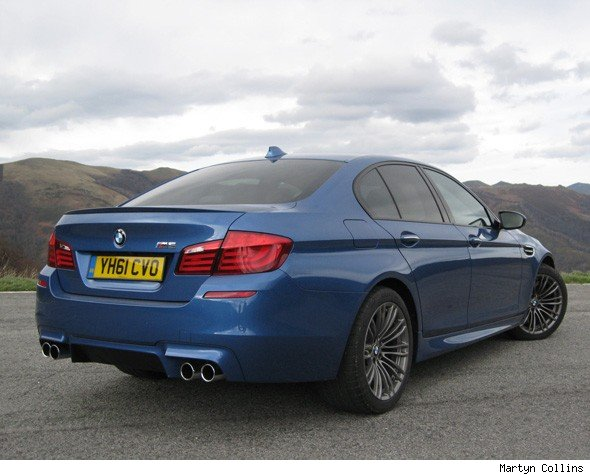 BMW M5: First drive - AOL Bmw Uk on bmw canada, bmw mz, bmw gl, bmw re, audi uk, bmw france, bmw cl, bmw united kingdom, bmw xk, bmw hk, bmw cat, ford uk, fiat uk, bmw ct, bmw tr, bmw st, bmw ae, bmw sg, bmw australia, citroen uk, volkswagen uk, bmw mg, bmw philippines, bmw sudan, bmw sr, bmw sm,