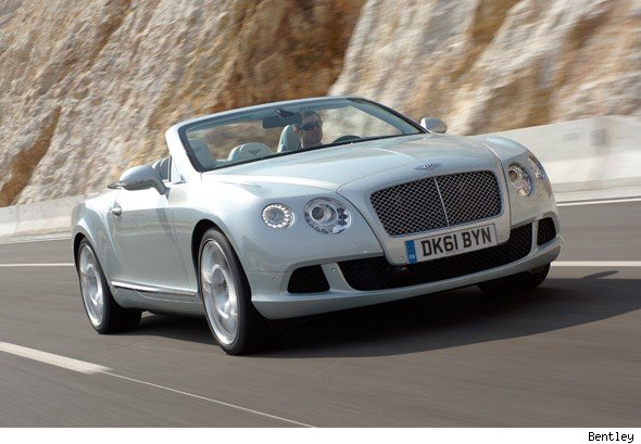 convertible all bentley cost specs new sale gt news and for continental
